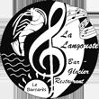 La langouste qui Chante
