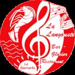 La Langouste qui Chante restaurant Barcares village