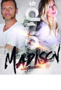 Duo Madison